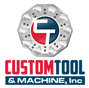Custom Tool & Machine, Inc.